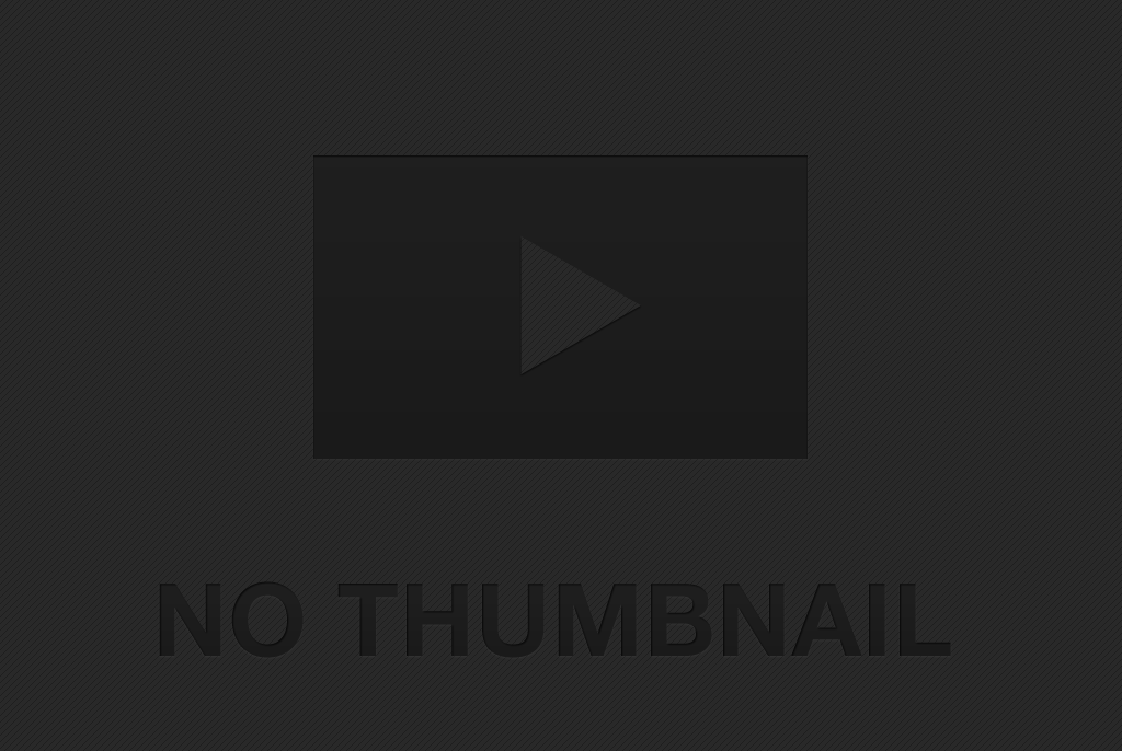 Vidéo Diaporama Accrochage Mutation