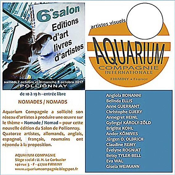 aquarium-compagnie-nomades