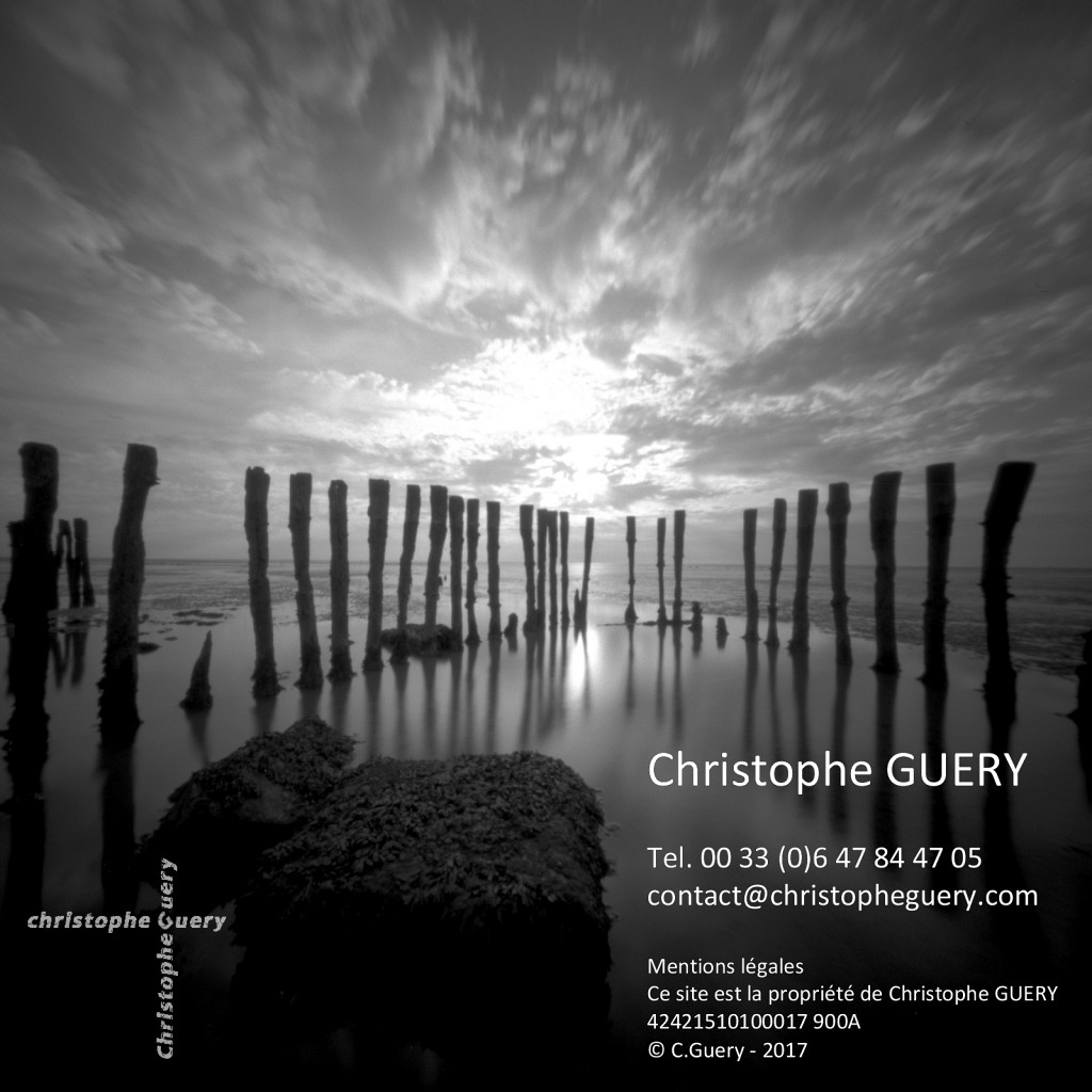 contact-christophe-guery