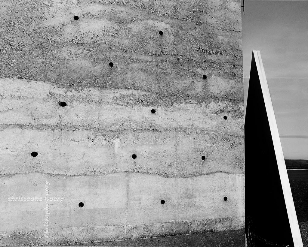 Architecture Béton 3