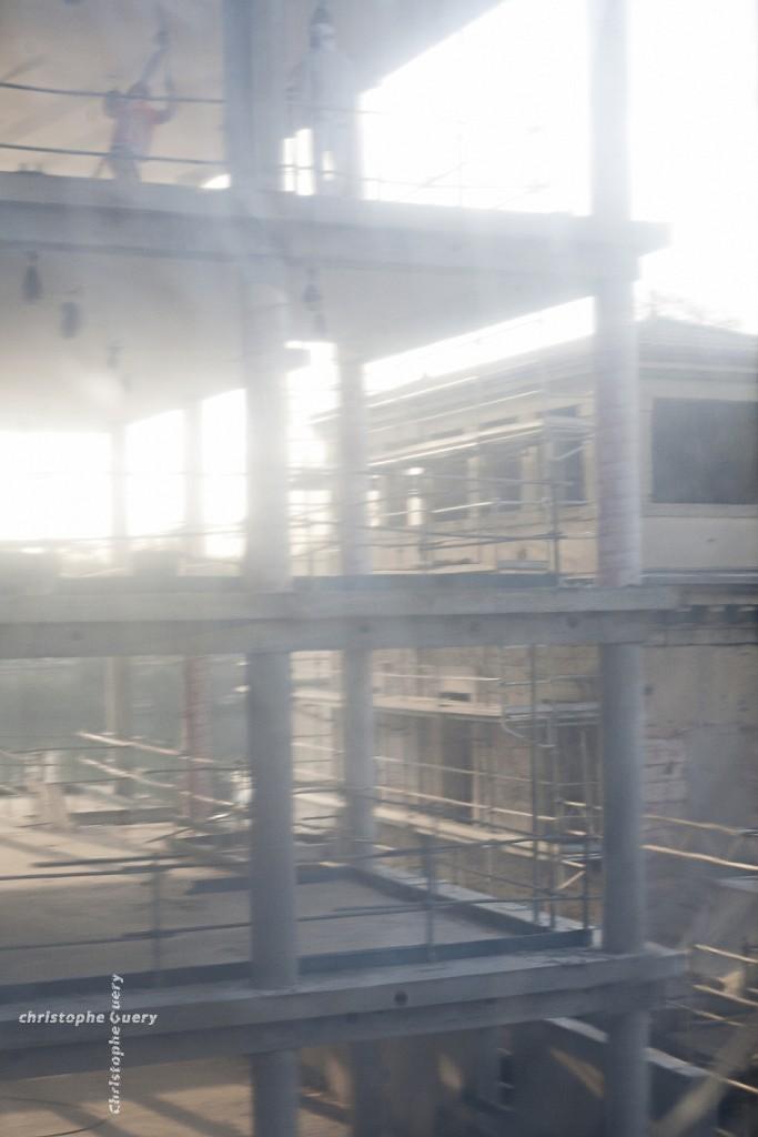 Architecture en mutation 4