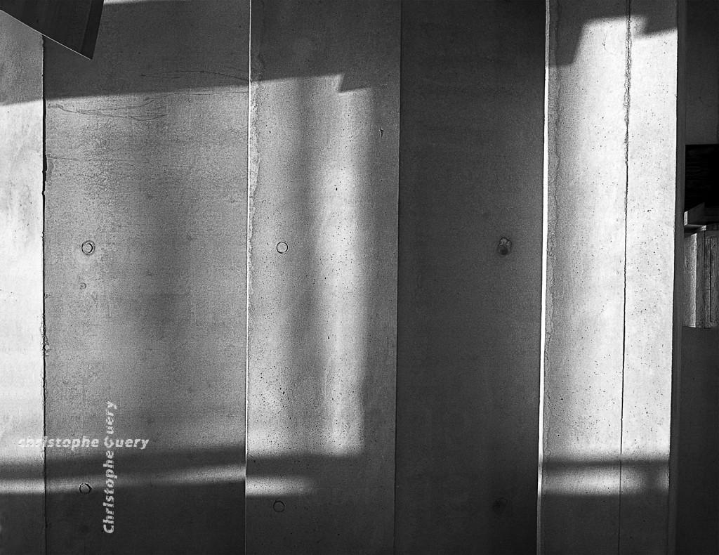 Biennale Arts en Lien Image 1