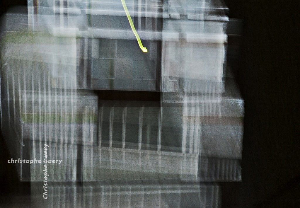 Biennale Arts en Lien Image 3