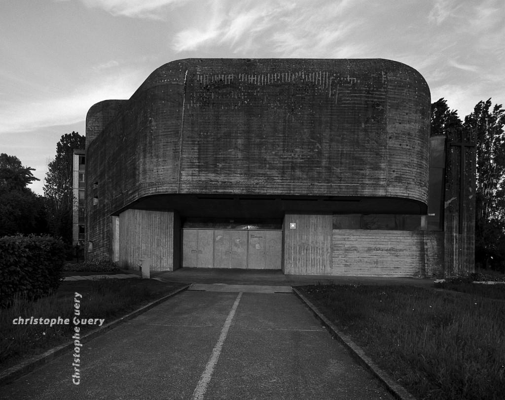 Architecture de l'Esprit 3