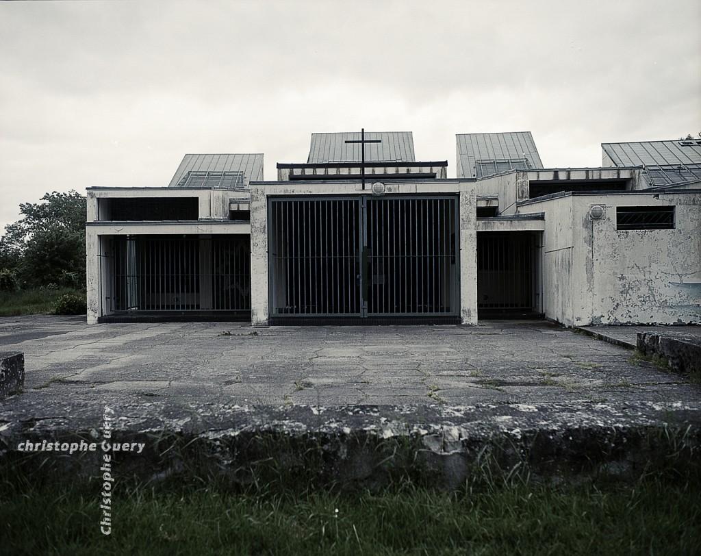 Architecture de l'Esprit 8