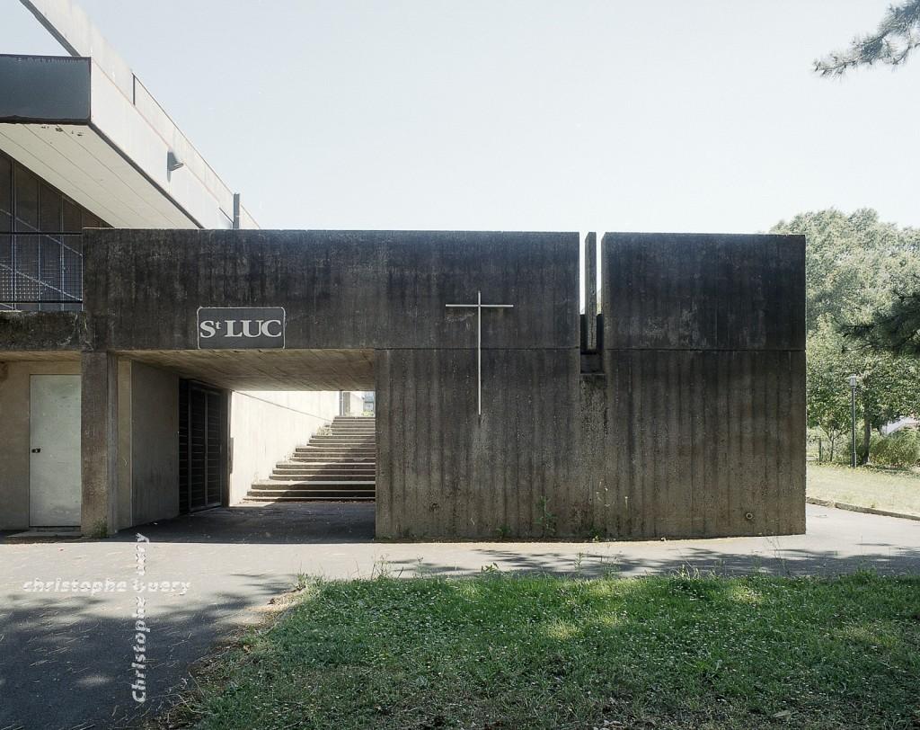 Architecture de l'Esprit 11