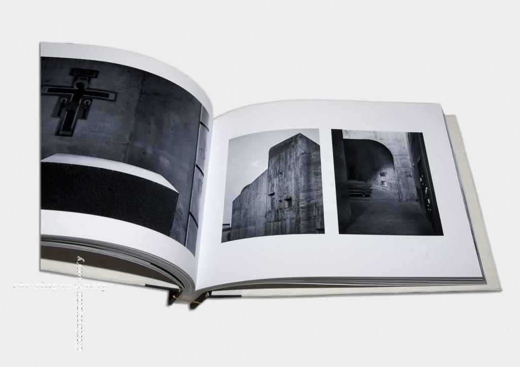"""Editions la Forme soluble - Livre  """"Architectures de l'esprit"""""""