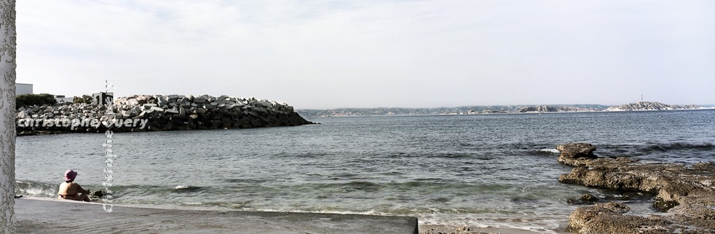 Et si on regardait la mer a Marseille 4