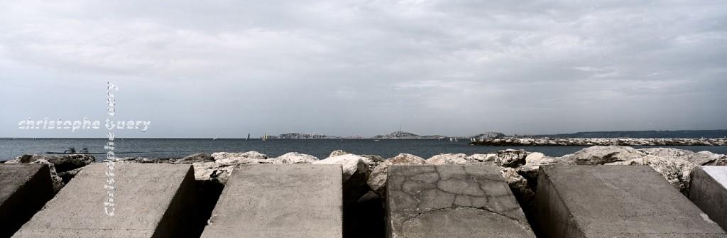 Et si on regardait la mer a Marseille 5