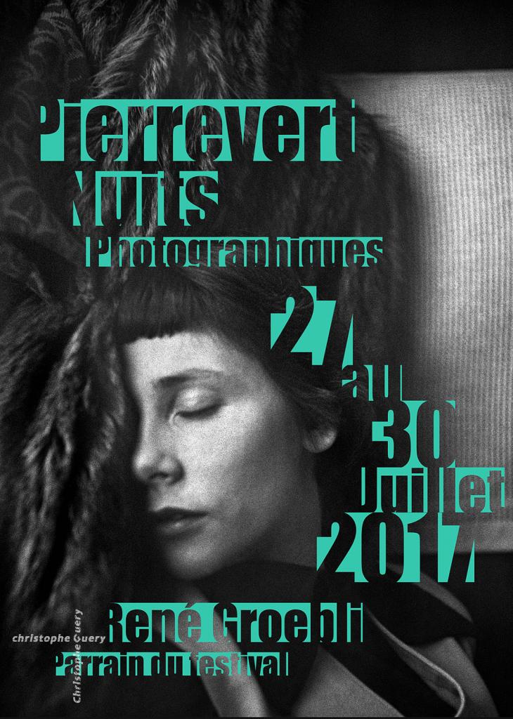 Pierrevert 2017