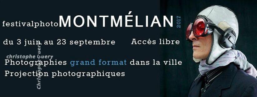 Montmélian 2017