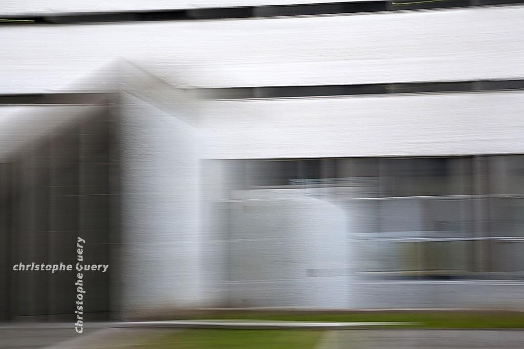 Biennale Arts en Lien Image 2